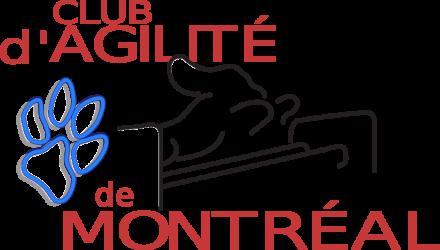 Club d'Agilité de Montréal
